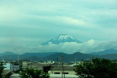 20190531IMG_1106富士山SM