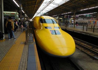 20171227DSCN8331大阪ドクターイエローSM