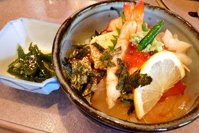 20160806DSCN5285大島昼食SM