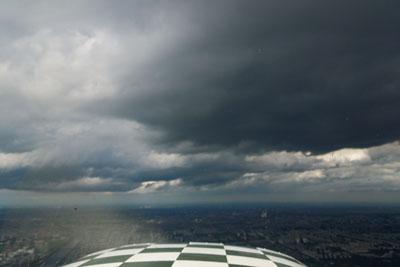 20120610_1835雲低しSM