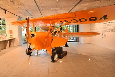 20200724DSC_4506立川飛行機R-HMSM