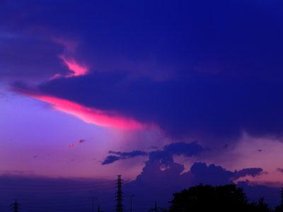 20120821_2801夕空SM