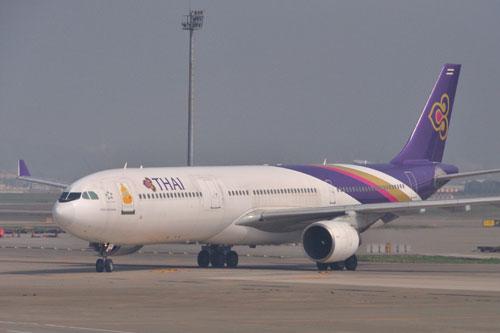 20100130DSC_1178タイ航空A33