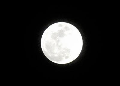 20180131DSC_0129皆既月食SM