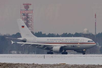 20100215DSC_1339ドイツ空軍A