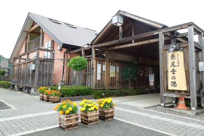 20120714_2345東尾垂温泉SM