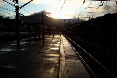 20101118DSCN2858大月駅SM