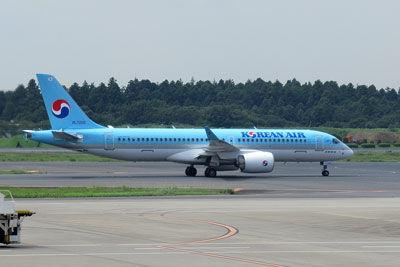 20190821IMG_2306成田大韓航空A220-300(CS300)SM