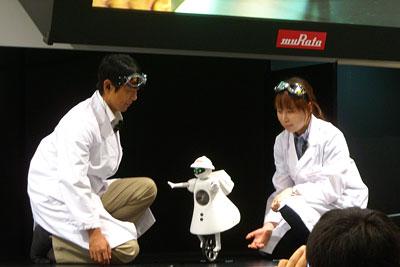 20111006_3323セイコちゃんSM