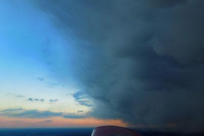 20111225DSCN0169雪雲SM