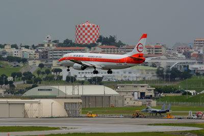 20151016DSC_4544JTA南西航空塗装SM
