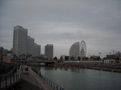 20110219DSCN2211横浜MM21SM