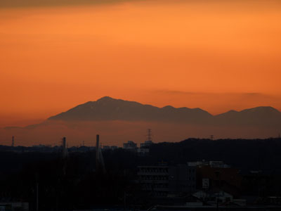 20120121DSCN0370夕空SM