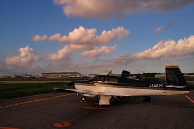 20110716DSC_9296沖縄到着SM