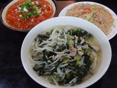 20140912DSCN0760雪菜肉糸麺sm