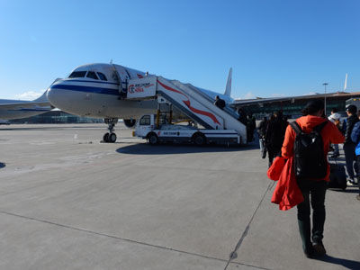 20151202DSCN3466北京空港SM