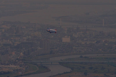 20101121飛行船DSC_7520SM