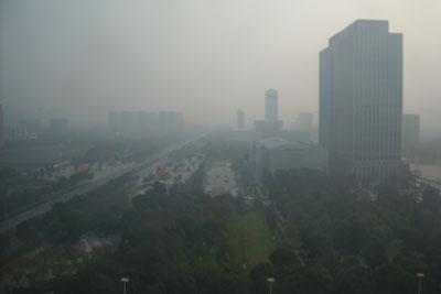20111123_3600蘇州ホテルSM