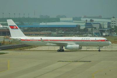20170509DSCN7255高麗航空エアコリョTu-204-100北京SM