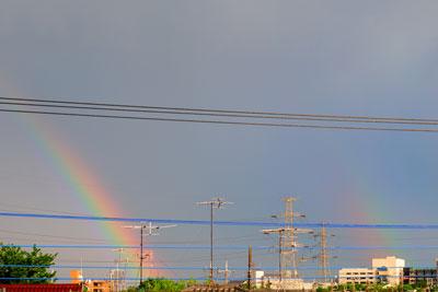 20120506DSC_2229虹SM