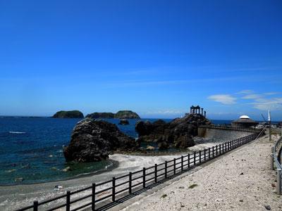 20120716_2382新島温泉SM