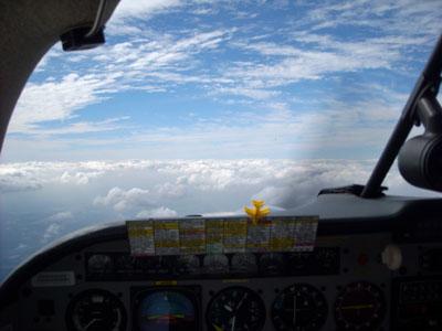 20101016DSCN1742_8500ft雲上