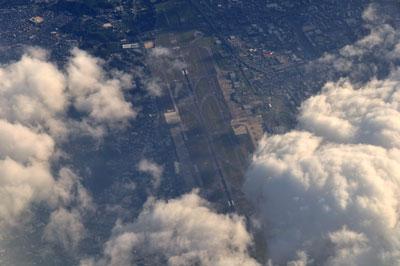20111121_0403福岡空港SM