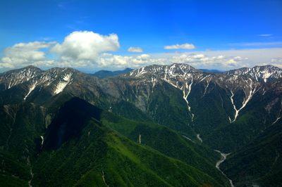 20140615DSC_0005山越SM
