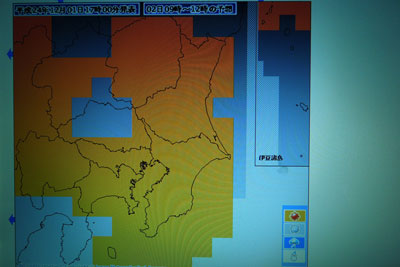 20121202_4607気象分布図SM