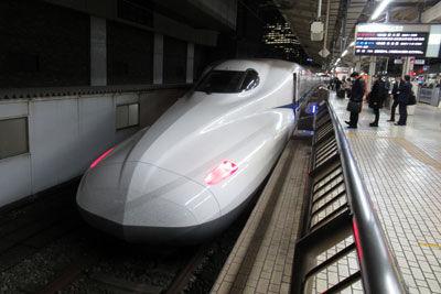 20200221IMG_1165東京駅ひかりSM