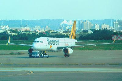 20190128DSCN0333Tiger_air_taiwan_B50005_A320SM