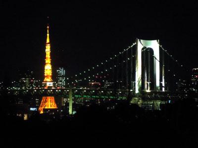 20120106DSCN0247東京タワーS