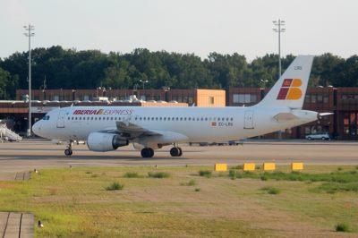 20140715_0170イベリア航空A320SM