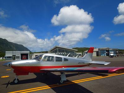 20120716_2376新島空港SM
