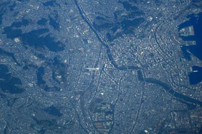 20120229_0719鹿児島上空SM