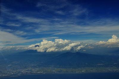 20100912DSC_6450富士山SM