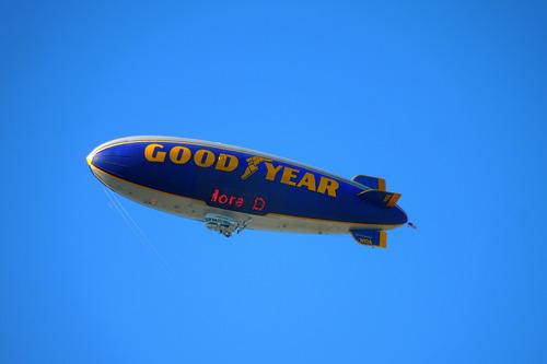 20120308_0826飛行船