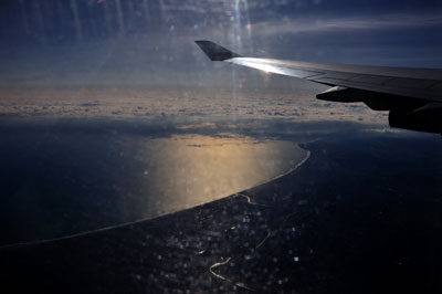 20110120DSC_7778機窓SM