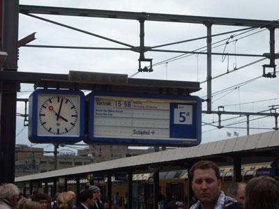 20110527DSCN2609オランダ駅S