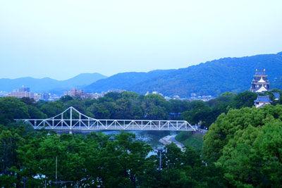 20160430DSCN4502岡山城SM