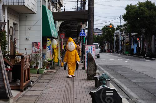 20131221DSC_0605ねずみ男SM