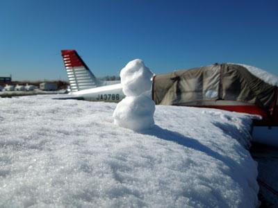 20120218_0578雪だるまSM