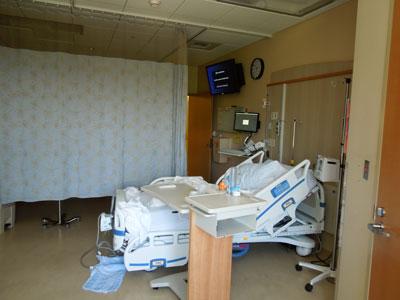 20130606_5861病室SM