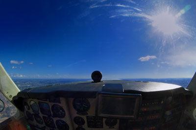 20200105P1010002JA4179飛行中SM