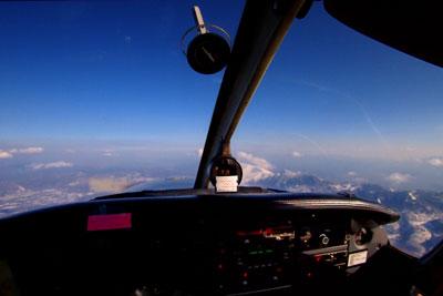 20140323P3234634飛行中SM