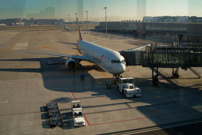 20111211DSCN3666アシアナ航