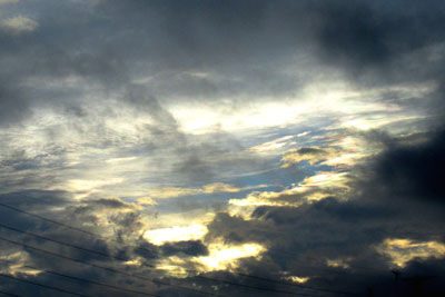 20200714IMG_1979虹色の雲SM