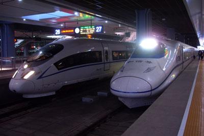 20111122_3592上海新幹線SM