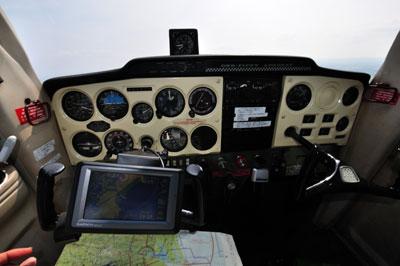 20100815DSC_5705操縦席SM