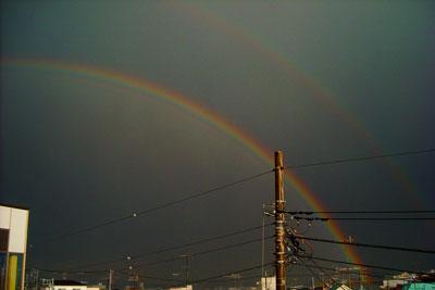 20110331DSCN2351虹SM